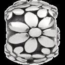 562.035 bloemen Bellini bedel