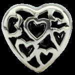 562.407 hart Bellini bedel