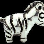 562.409 zebra Bellini bedel
