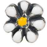 567.300 bloem Bellini bedel