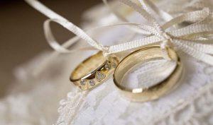 Trouwringen Trossèl juwelier Alphen aan den rijn