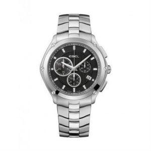 Ebel horloge 1216042
