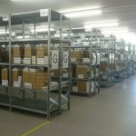 Roamer fabrieksbezoek