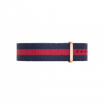 Daniel Wellington Oxford 0301DW