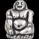 562.012 boeddha Bellini bedel