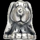 562.017 hond Bellini bedel