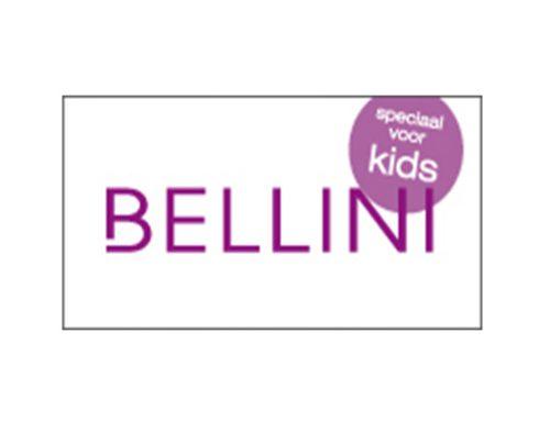 Bellini (voor kinderen)