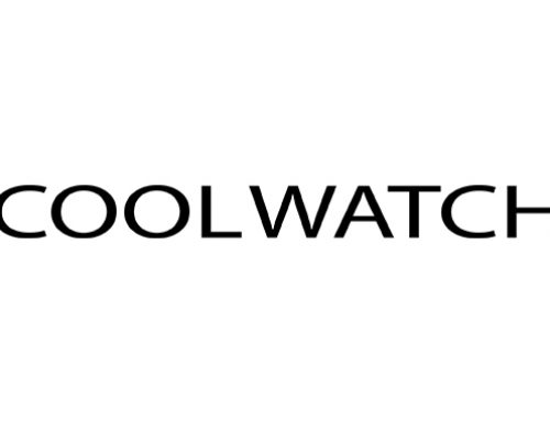 Coolwatch (kinderen)