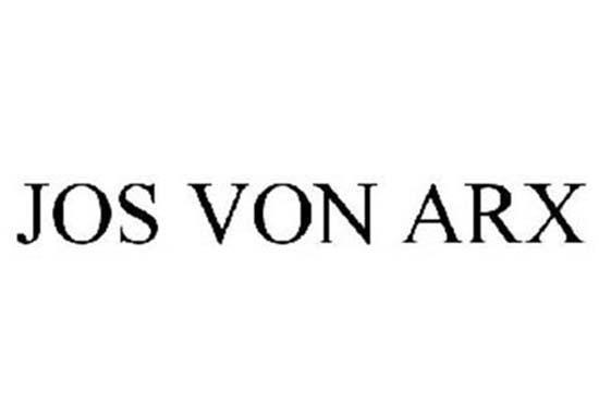 Jos von Arx