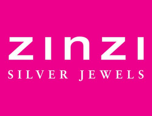 Zinzi – Jewels
